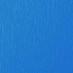 RAL 5007 - Bleu brillant (plaxé)