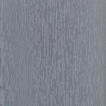 Aspect bois - Gris anthracite - PVC