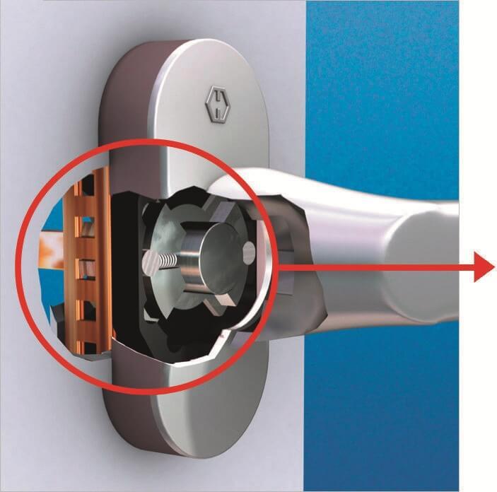 Secustik-coupe-compressor