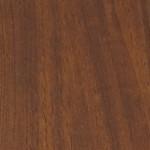 Aspect bois - Acajou (profil isolé uniquement)