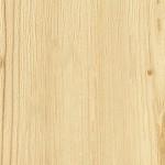 Aspect bois - Pin (profil isolé uniquement)