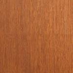 Essence de bois - Bois exotique rouge