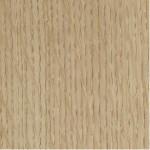 Essence de bois - Chêne