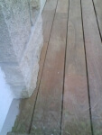 Installation de parquets sur-mesure - Solabaie Carnac