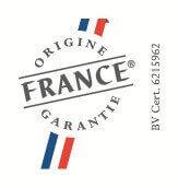 label-origine-france-garantie-atlantem-solabaie