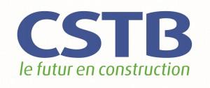 logo-cstb