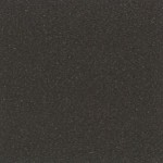 Noir 2100 - SNN - texturé