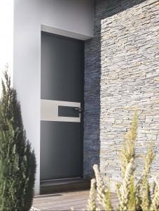 porte-aluminium-personnalisable-solabaie
