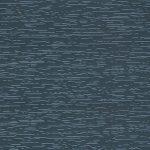 Aspect bois - Gris anthracite veiné