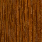 Aspect bois - Chêne doré (plaxé)