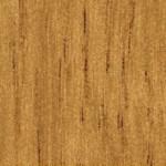 Aspect bois - Chêne irlandais (plaxé)