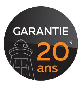 garantie-20-ans-composium-accueil