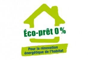 eco-pret-taux-zero-solabaie