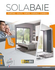 page-accueil-catalogue-solabaie