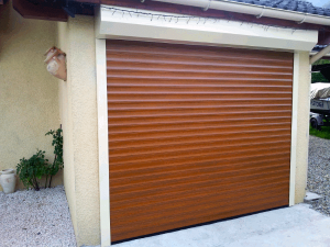 porte-garage-enroulable-solabaie-alp-fermetures