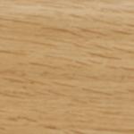 Chêne lasuré