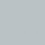 RAL 7035 - Gris clair - satiné