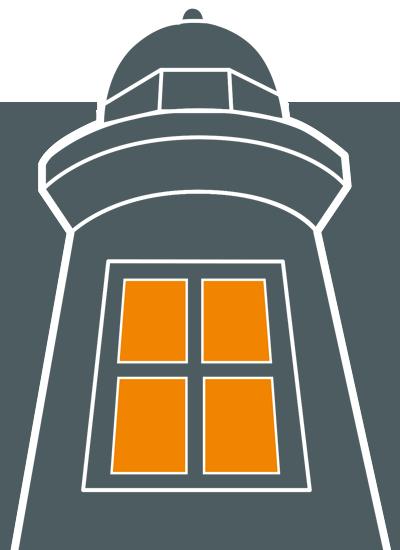 phare-solabaie