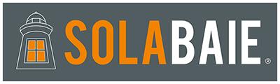 Solabaie