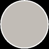 Smoke grey